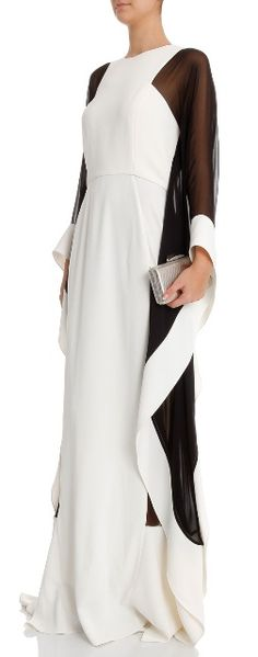 super best collection of Maxi Dress Butterfly Abaya Abaya Fashion, Muslim Fashion, Modest Fashion, Fashion Dresses, Estilo Kaftan, Abaya Mode, Hijab Stile, Moda Vintage, Looks Style