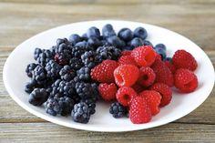 Recipes - NutriLiving #NBnewyear