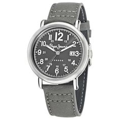 Men's Watch Pepe Jeans R2351105006 (42 mm)