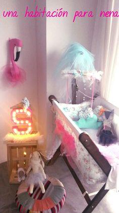 Nursery decoración para bebes https://m.facebook.com/Pipe-pipon-198976750460779/?ref=bookmarks
