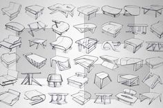Best Decoration Special Nori Sakatsume Om Chair Designer