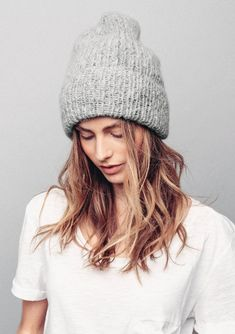 Click to enlarge Knitted Hats, Crochet Hats, Knitting Accessories, Ear Warmers, Knitting Needles, Sweater Weather, Mittens, Winter Hats, Beanie