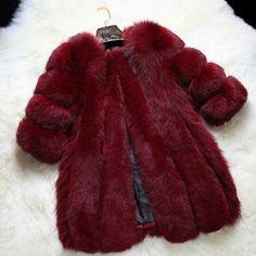 J'adore la mode B*tches: Photo Fur Jacket, Fur Coat, Lizzie Hearts, Winter Wardrobe, Fashion Addict, Fashion Killa, Dress To Impress, High Fashion, Net Fashion