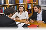 Advo Support has been providing best legal issues from many years with the purpose for offering the best legal services. We offer data concerning civil law and conjointly provide civil lawyers with extremely tough for all kind of civil cases.