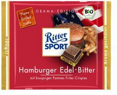 Craving a hamburger? Why not have a chocolate flavored hamburger instead! (btw, this is not a real chocolate favor). Chocolate Humor, Chocolate Favors, Chocolate Gifts, Bolognese, Image Healthy Food, Health Eating, Quick Meals, Pop Tarts, Hamburger