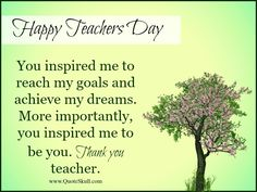 Teachers day cards 1000 teachers day quotes images pictures greetings for teachers day quotes m4hsunfo