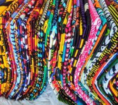 50 Fabric stash Pieces Fat quarter Quilting fabric Africa | Etsy Dashiki Fabric, Ankara Fabric, African Fabric, Cool Fabric, Blue Fabric, Fat Quarters, Africa Craft, African Beads, Fabric Flowers