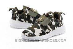 Ideas For Sneakers Black Nike Cheap Jordans Cheap Jordans, Kids Jordans, Kid Shoes, Baby Shoes, Jordan Shoes For Kids, Fashion Runway Show, Nike Roshe Run, Retro Shoes, Nike Air Jordan Retro