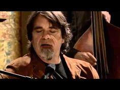 Darrell Scott: You'll Never Leave Harlan Alive - Transatlantic Sessions