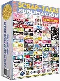 mega pack para sublimacion de tazas completo vectores Mega Pack, Emoji, Naruto, Photo Wall, Baseball Cards, Frame, Ideas, Picture Frame, Photograph