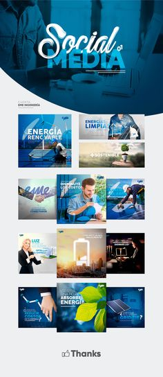 Social Media Branding is when a firm uses different social networking sites to brand their image and products. Lots of big business has seen how effective social websites is today and they also are ut Social Media Branding, Social Media Graphics, Social Media Marketing, Internet Marketing, Online Marketing, Role Of Social Media, Social Media Banner, Social Media Template, Facebook Social Media