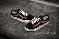 https://www.womencurry.com/vans-x-champion-x-supreme-old-skool-classic-black-red-true-white-womens-shoes-online.html VANS X CHAMPION X SUPREME OLD SKOOL CLASSIC BLACK RED TRUE WHITE WOMENS SHOES ONLINE Only $68.03 , Free Shipping!