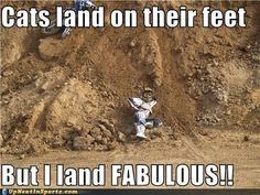 awesome motocross pics | ... Posters - Moto-Related - Motocross Forums / Message Boards - Vital MX