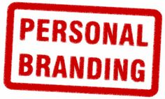 A brand helps market your business. It is an extension of you. 9 key points to consider