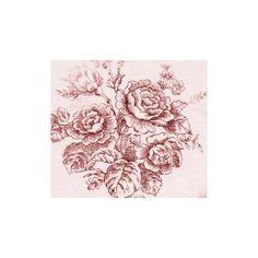 rose-backgrounds-vintage-roses
