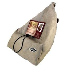 The Book Seat Book Holder $29.95 (12 customer reviews)