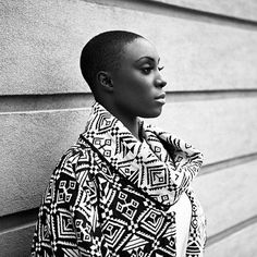 laura mvula - Iove her look and her music is both beautiful and uplifting
