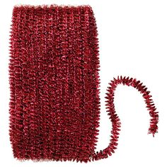 Looking for the best & top rated Vinter 2016 Garland, Red Length: 11 Yard Width: ½ Christmas Home, Christmas Holidays, Christmas Decorations, Christmas Ornaments, Xmas, Ikea Kids, Red Art, Winter Holidays, Holiday Fun