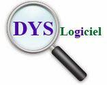 logiciel pour dyslexique ou  dyspraxique