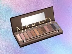 Cool - 12 Nude Eyesh