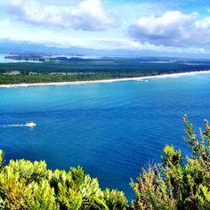 Te rerehua hoki o taku turanga xo Mount Maunganui, Living In New Zealand, Bethlehem, Travel And Leisure, Time Travel, Places To Go, Heaven, Australia, Wedding Ideas
