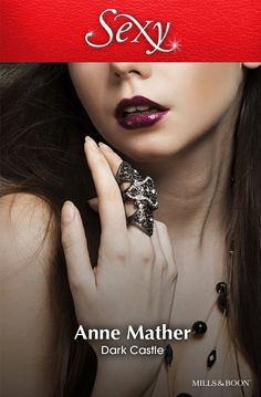 Buy Dark Castle by Anne Mather and Read this Book on Kobo's Free Apps. Discover Kobo's Vast Collection of Ebooks and Audiobooks Today - Over 4 Million Titles! Dark Castle, Ebooks, Marriage, Romance, Kindle, Free Apps, Audiobooks, Contemporary, Amazon
