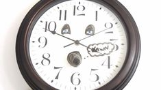El Poder Científico de siestas:  http://www.collective-evolution.com/2014/02/17/how-long-to-nap-for-the-biggest-brain-benefits/