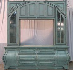 Bombay Co Chesterfield Bar Cabinet | Bombay Company | Pinterest ...