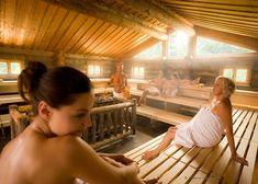 Noclegi w Austri, tania rezerwacja Steam Bath, Heart Of Europe, Wellness, In The Heart, Austria, Oasis, Saunas, Recovery, Steam Room