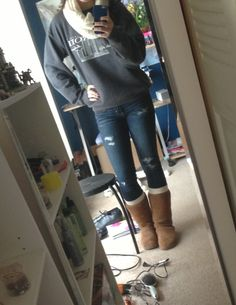 Need this outfit:)