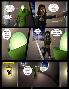 Akacya the bounty hunter page 109 Hunter Page, Stop Whining, Class Rules, Need Someone, Bounty Hunter, You And I, North America, Sci Fi, Comic