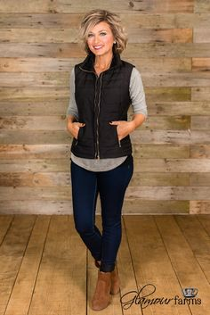 Best Outfits For Women Over 50 - Fashion Trends 60 Fashion, Over 50 Womens Fashion, Fashion Outfits, Fashion Trends, Autumn Fashion Over 40, Feminine Fashion, Fashion 2018, Fashion Styles, Fall Fashion