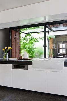 Australian design is shining at the moment. Like a beacon for modern living, honest, crafted, a...