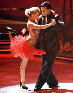 Google Image Result for http://www.ballroomdance.org/wp-content/uploads/2010/12/Chelsie-Hightower-Mark-Kanemura-Argentine-Tango.jpg