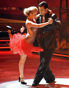 Google Image Result for http://www.ballroomdance.org/wp-content/uploads/2010/12/Chelsie-Hightower-Mark-Kanemura-Argentine-Tango.jpg