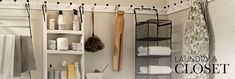Laundry Room Decor & Laundry Room Accessories | Pottery Barn