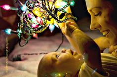 Mrs Mommy Talk: Its Christmas Time Baby: Photo Shoot Ideas
