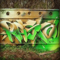 New York Graffiti INK  ###    RASKO