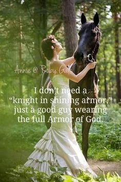 Godly Dating, Godly Marriage, Godly Relationship, Relationships, Strong Marriage, Marriage Advice, Christian Dating, Christian Quotes, Knight In Shining Armor