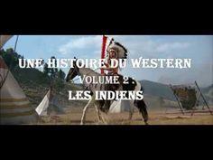 Une Histoire du Western - Les Indiens : teaser