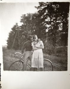 #romance #bikes http://www.amazon.com/The-Reverse-Commute-ebook/dp/B009V544VQ/ref=tmm_kin_title_0