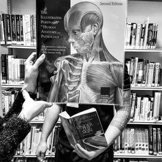 Happy #bookfacefriday from South Devon College!