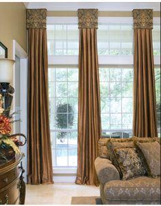 #1 window treatments