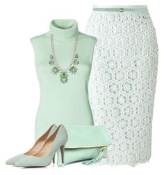 """""""Untitled #2305"""" by mrsdarlene on Polyvore featuring Miss Selfridge, t+j Designs, Dorothy Perkins and malo"""