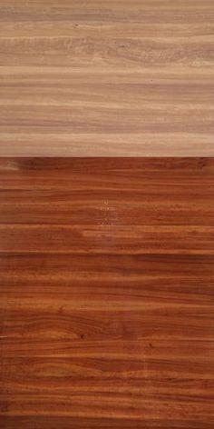 Natural Veneers is a leading Veneers Manufacturer, Supplier and Exporter. We provide High quality Wood Veneers, Paper Veneers, Veneer Plywood and other types of Veneers in India. Veneer Texture, Wood Texture Seamless, Veneer Plywood, Mix Match, Page Design, Hardwood Floors, Nature, Wedding Decorations, Smoke