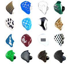 OwnPhones: Wireless, Custom-Fit, 3D Printed Earbuds by OwnPhones — Kickstarter
