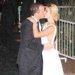 El Casamiento de Cirio e Insaurralde: