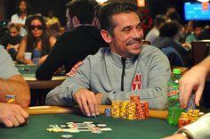 Bruno Lopes #WSOP #Winamax #Poker World Series Of Poker, Best Profile, Vegas Shows