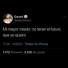 Bitch Quotes, Fact Quotes, Mood Quotes, Life Quotes, Twitter Quotes, Tweet Quotes, Love Phrases, Motivational Phrases, Spanish Quotes