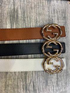 Cartier Nail Bracelet, Tie Clip, Belt, Bracelets, Accessories, Belts, Bracelet, Tie Pin, Arm Bracelets